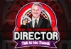 Ask The Tournament Director-Talk with Thomas Lamatsch